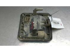 ABS AUDI A3 SPORTBACK (8P)...