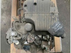 EXCHANGE ENGINE UCE CITROEN...