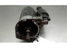 GEARBOX SCANIA SERIE 4 (P-R...