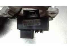 CIGONYAL AUDI A4 AVANT B5 1 9 TDI