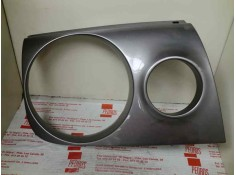 BOX ADDRESS FIAT CROMA (182)