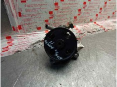 BOX ADDRESS FIAT TIPO (160)