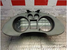BRAKE PUMP BMW SERIE 3...