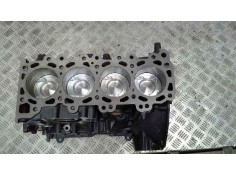 PUMP CLUTCH IVECO EUROTECH...