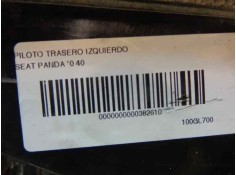 STEERING PUMP BMW SERIE 3...