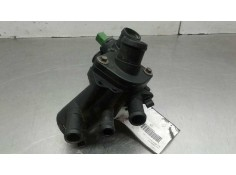STEERING PUMP CITROEN XSARA...