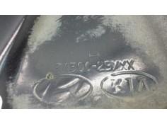 WATER BOMB SEAT IBIZA 6L1 1...