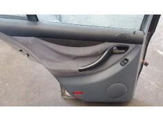 CIGUEÑAL SEAT IBIZA 6L1 1 9...
