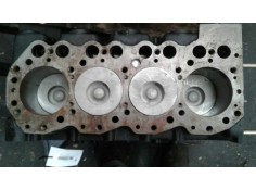 PUMP CLUTCH BMW SERIE 3...
