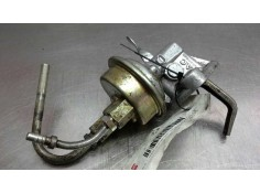 STEERING PUMP BMW SERIE 3...