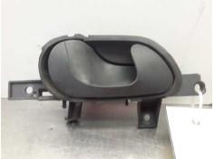 CYLINDER HEAD SEAT IBIZA 6K...