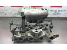 STEERING PUMP FORD FUSION...