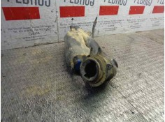 STEERING PUMP SCANIA SERIE...