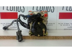 BRAKE PUMP CITROEN JUMPER...