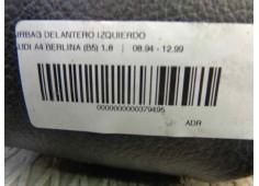 BOMBA FRE SEAT TOLEDO (5P2)...