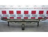 CAJA CAMBIOS SEAT LEON 1M1 SPORT