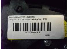 CAUDALIMETRO OPEL CORSA C 1...