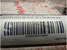 TIRE 255/55 R18 109V