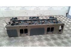 NEUMATICO 255/55 R18 109V