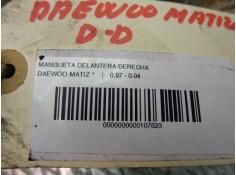 RETROVISOR IZQUIERDO OPEL...