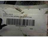 CAIXA CANVIS SEAT LEON 1M1 SPORT