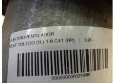 CULATA FORD TRANSIT CAJA ABIERTA 86 92 2 5 DIESEL