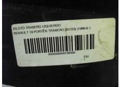 CAJA VALVULAS VACIO AUDI A3...