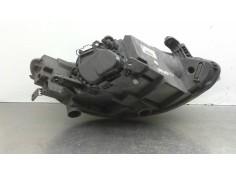 FULL ENGINE SEAT LEON (1P1)...