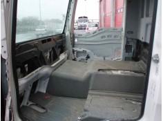 ATURACOPS POSTERIOR SEAT...
