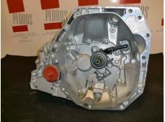 FULL ENGINE BMW SERIE 1...