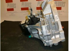 EXCHANGE ABS AUDI A3 (8P)...