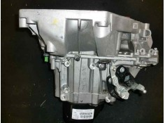 FRONT CLEAN MOTOR NISSAN...