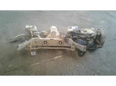 FULL ENGINE CITROEN SAXO 1.6