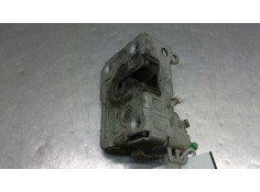 SUPPORT GEARBOX OPEL CORSA...