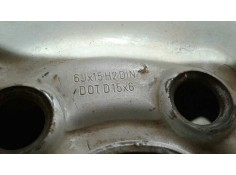 ROCKER COVER ALFA ROMEO 156...