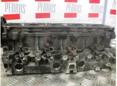 SUMP FORD TOURNEO CONNECT...