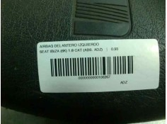 IRON TYRE BMW SERIE 5...