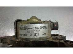 SUMP CITROEN C5 BERLINA 2.2...