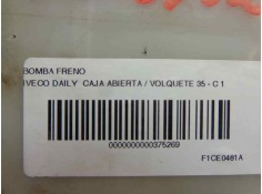 LLANDA FERRO FORD ESCORT...