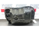 MOTOR COMPLETO FORD KA (CCU) 1.2 8V CAT
