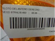 FARO DERECHO PEUGEOT 205...