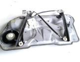 MOTOR COMPLETO IVECO STRALIS 310
