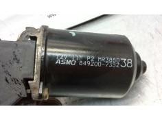 FILTRE GASOIL CITROEN JUMPY 2 0 HDI CAT RHX DW10BTED