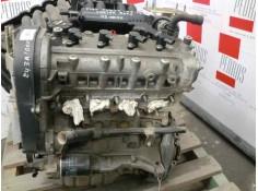 EXCHANGE ENGINE UCE NISSAN...