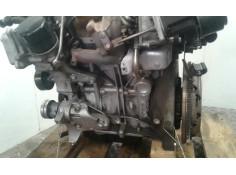 MANDO LUCES NISSAN L-80 09...