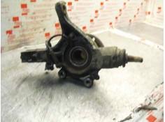EXCHANGE ENGINE UCE FIAT...