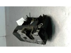 COLECTOR ESCAPE RENAULT CLIO III 1 5 DCI DIESEL CAT