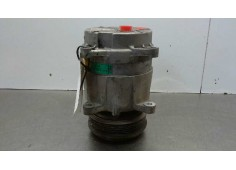 INJECTION PUMP PULLEY...
