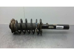CLUTCH PRESS LANCIA PHEDRA...