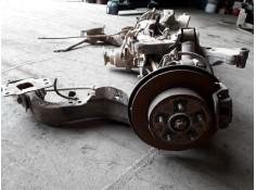 AIR FILTER BOX BMW MINI...